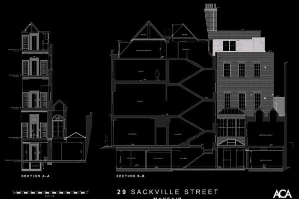 sackville3