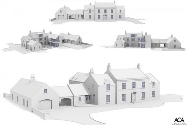 privatehousing11
